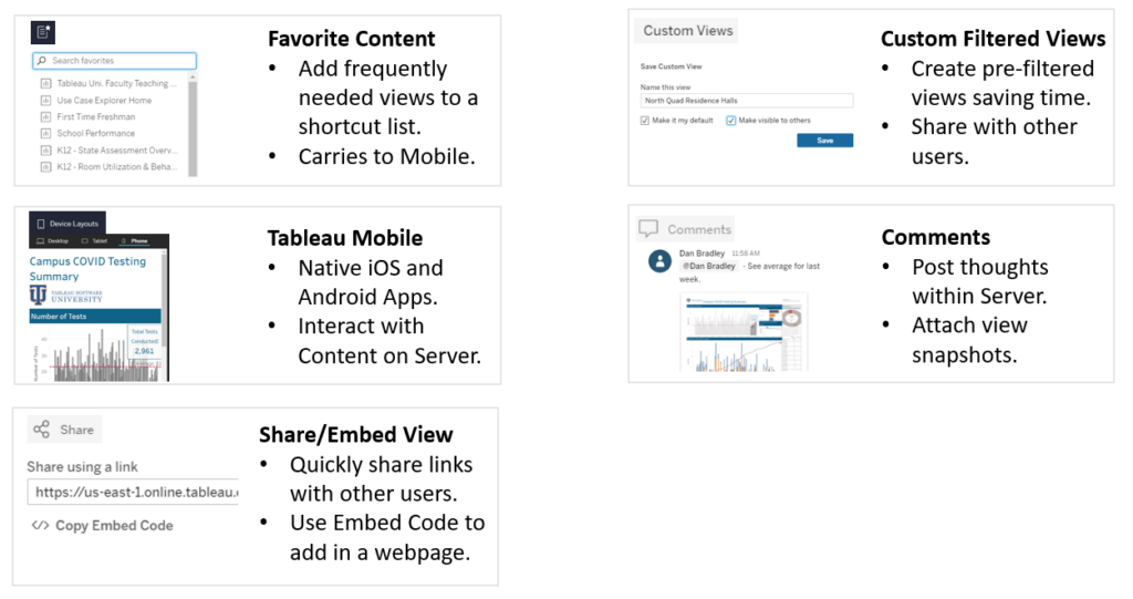 [image of sharing and collaboration features 1]